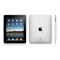 Apple iPad 64GB - WiFi (Immediate Shipment)
