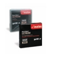 Imation 17532 LTO Ultrium 3 400/800GB Tape Cartridge