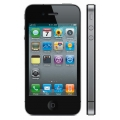 Apple iPhone4 32GB - LOW PRICE - Immediate Shipment